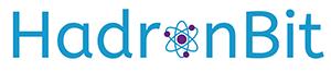 HadronBit